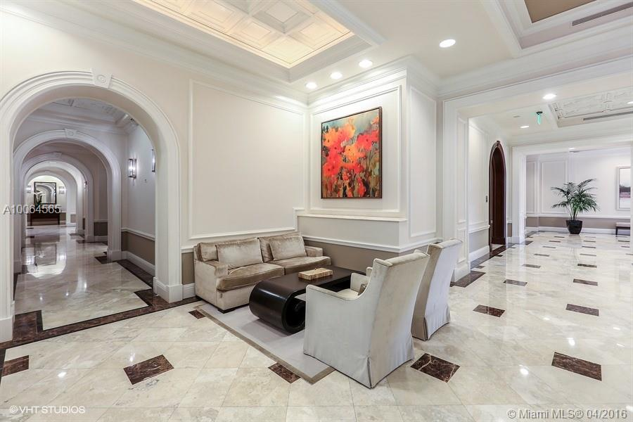 10 Edgewater dr-5F coral-gables--fl-33133-a10064565-Pic19
