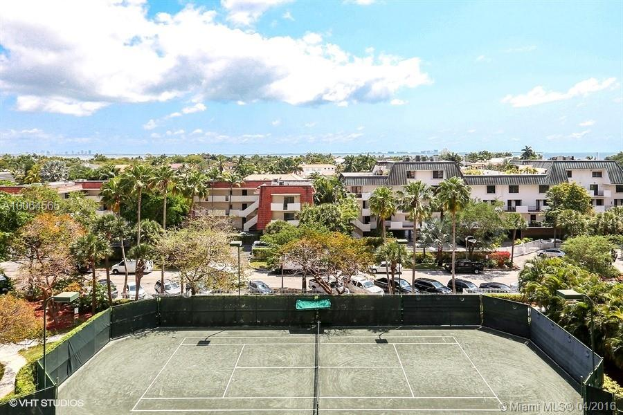 10 Edgewater dr-5F coral-gables--fl-33133-a10064565-Pic22