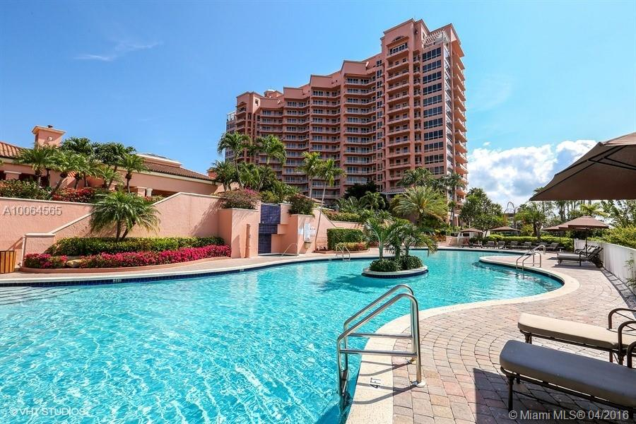 10 Edgewater dr-5F coral-gables--fl-33133-a10064565-Pic26