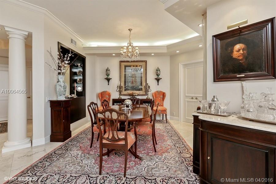 10 Edgewater dr-5F coral-gables--fl-33133-a10064565-Pic03