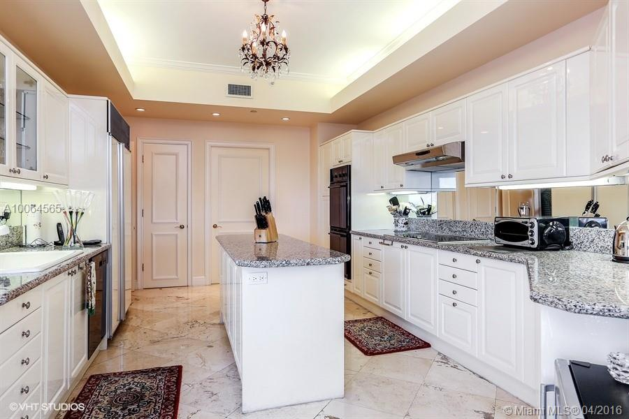 10 Edgewater dr-5F coral-gables--fl-33133-a10064565-Pic05