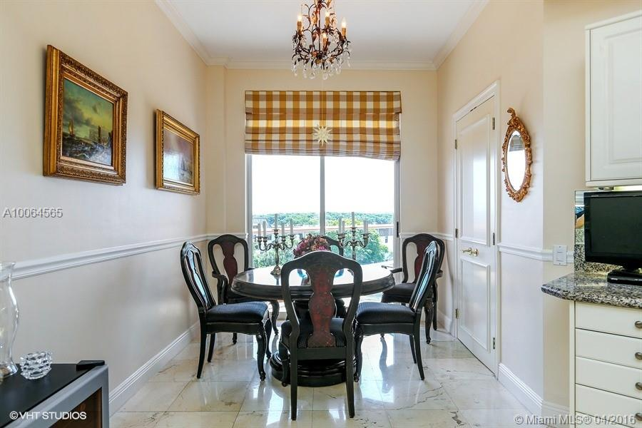 10 Edgewater dr-5F coral-gables--fl-33133-a10064565-Pic06