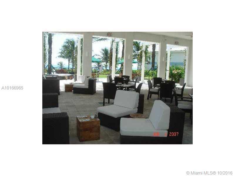 100 Pointe dr-1709 miami-beach--fl-33139-a10166965-Pic08