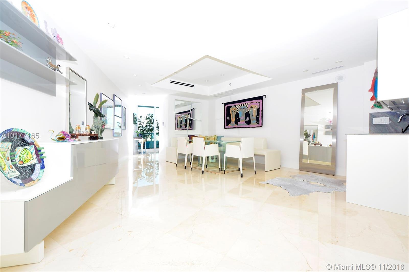 1000 Pointe dr-1202 miami-beach--fl-33139-a10177165-Pic10