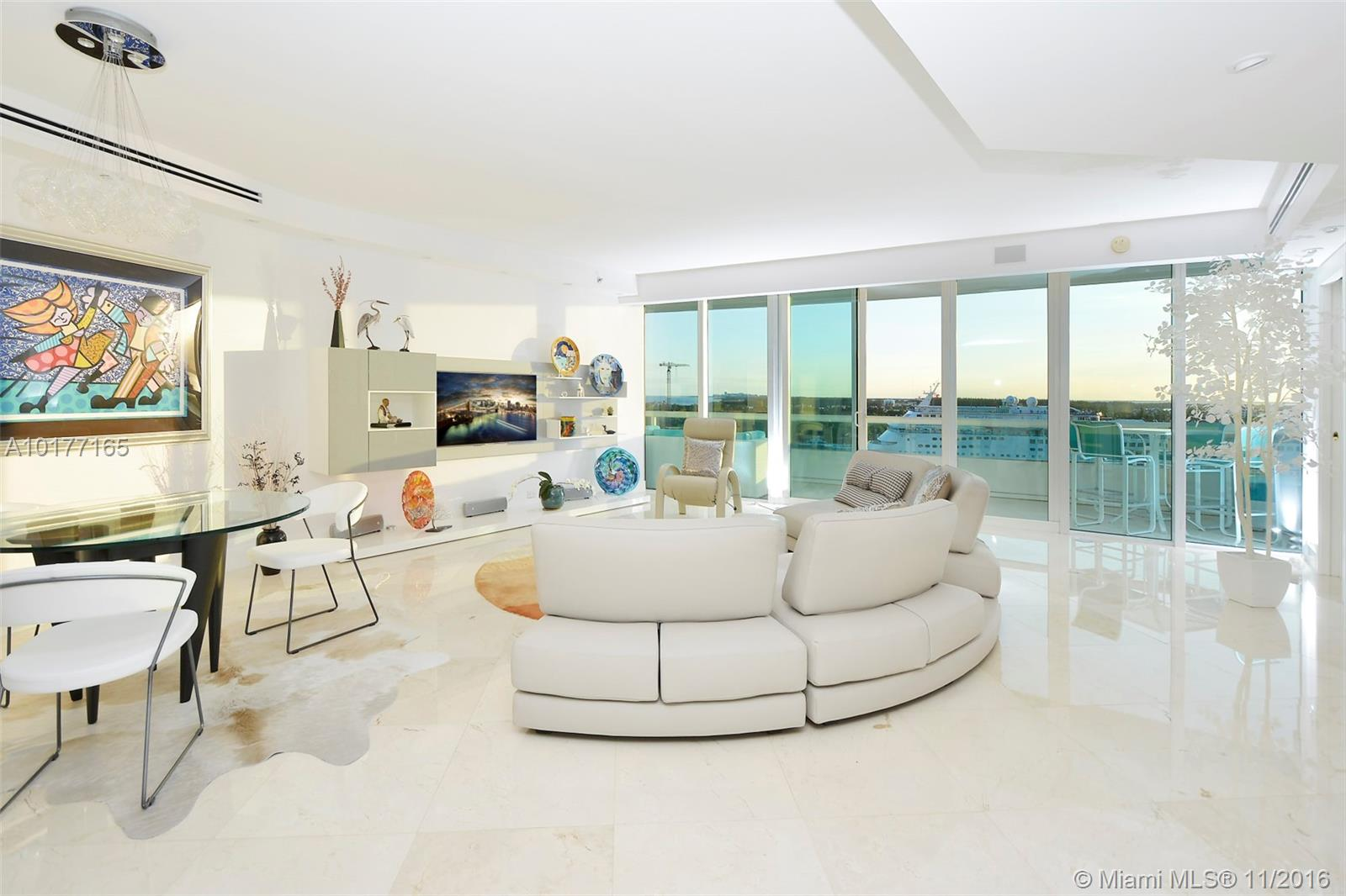 1000 Pointe dr-1202 miami-beach--fl-33139-a10177165-Pic11