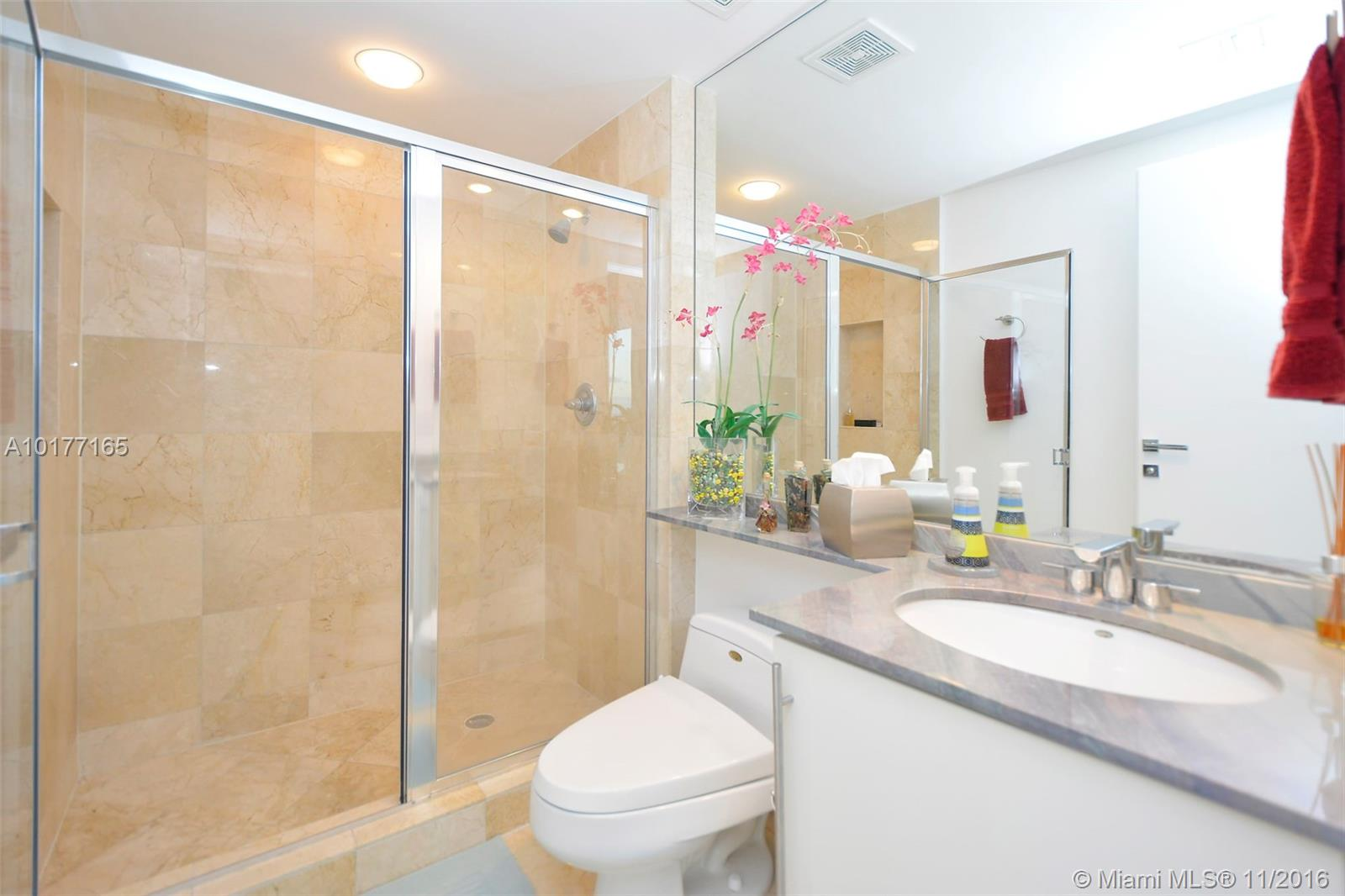 1000 Pointe dr-1202 miami-beach--fl-33139-a10177165-Pic15