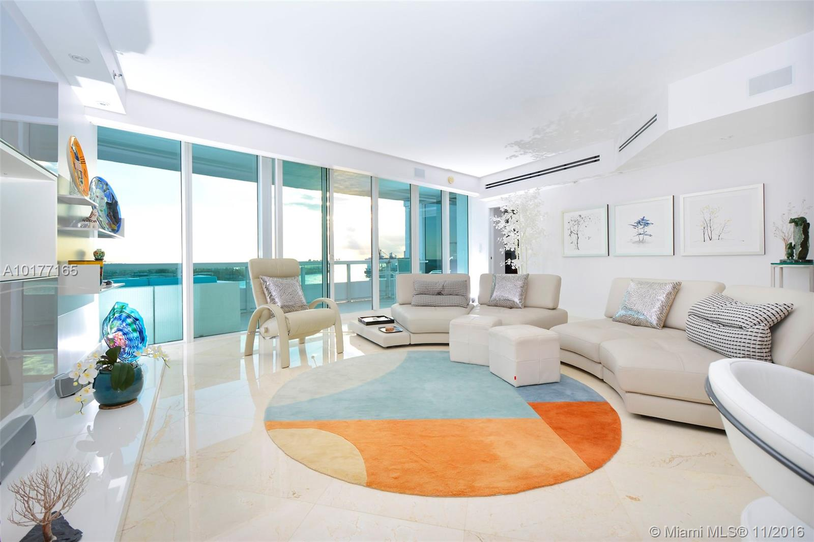 1000 Pointe dr-1202 miami-beach--fl-33139-a10177165-Pic04