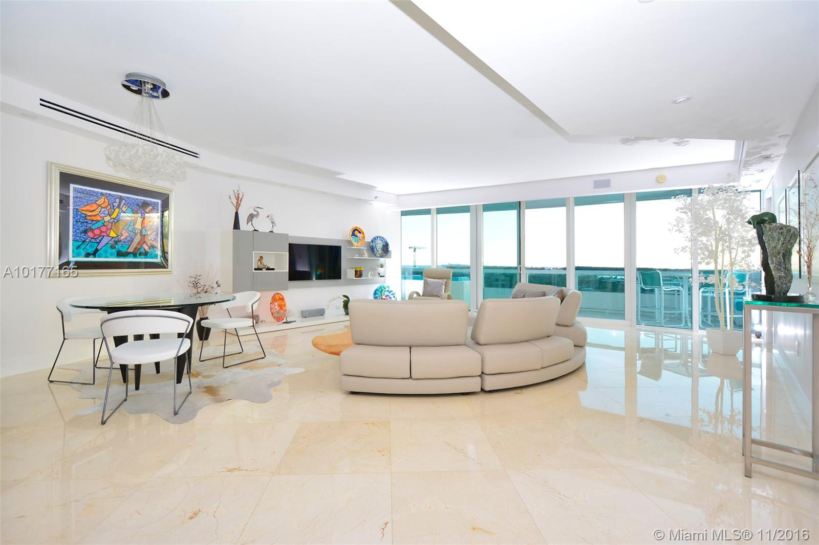 1000 Pointe dr-1202 miami-beach--fl-33139-a10177165-Pic05