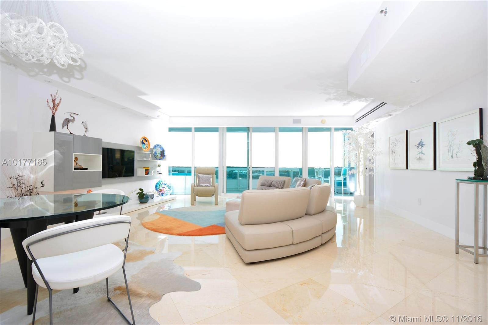 1000 Pointe dr-1202 miami-beach--fl-33139-a10177165-Pic06