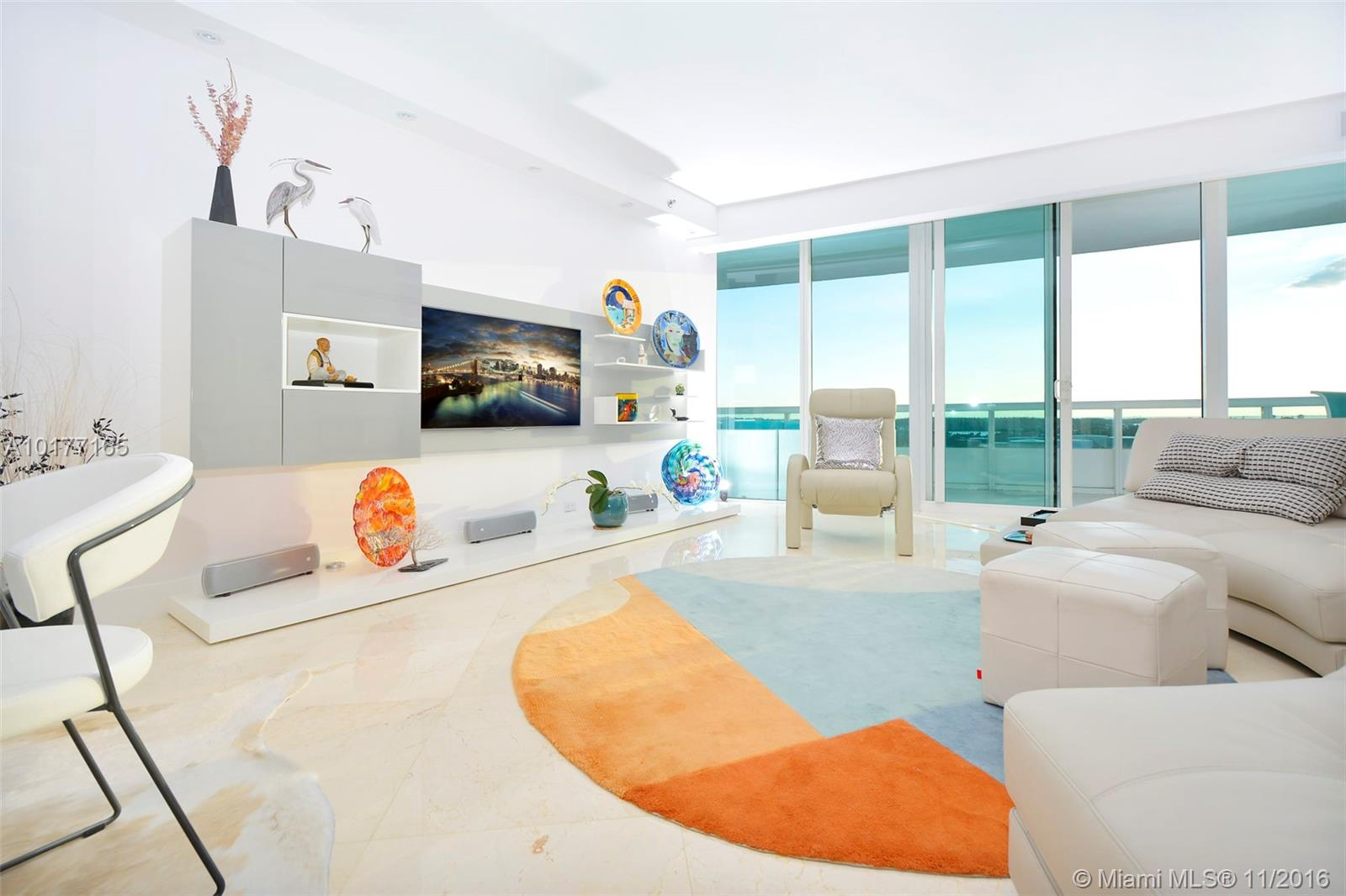 1000 Pointe dr-1202 miami-beach--fl-33139-a10177165-Pic08