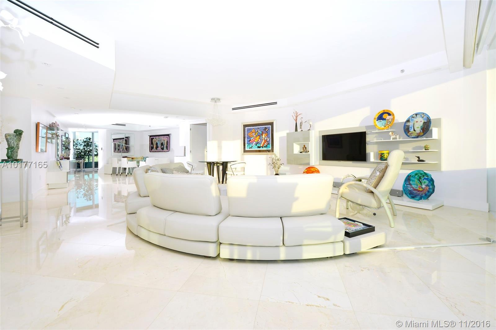 1000 Pointe dr-1202 miami-beach--fl-33139-a10177165-Pic09