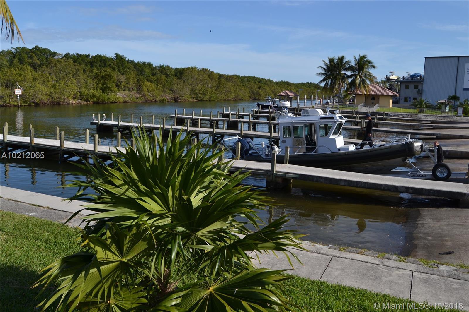 8260 Sw 186th St, Cutler Bay FL, 33157