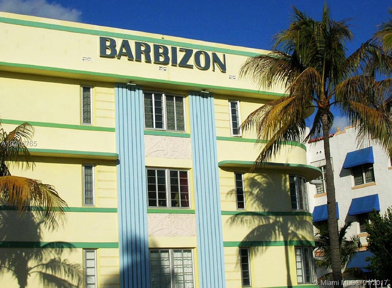 530 Ocean Dr # 101, Miami Beach, FL 33139