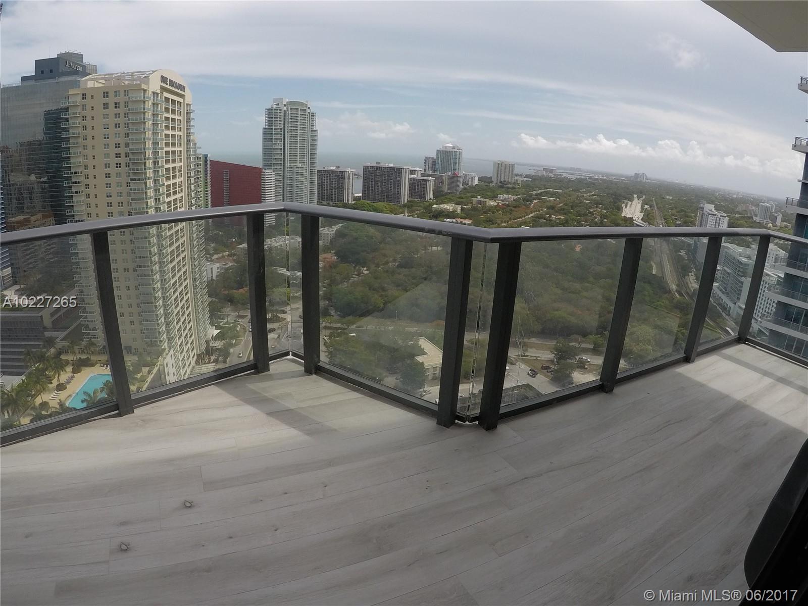 1300 Miami ave-2906 miami--fl-33130-a10227265-Pic13