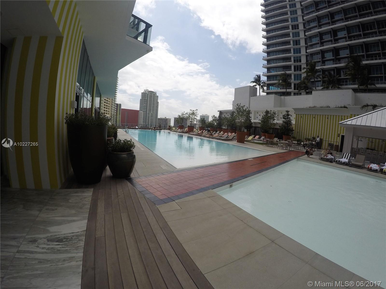 1300 Miami ave-2906 miami--fl-33130-a10227265-Pic08