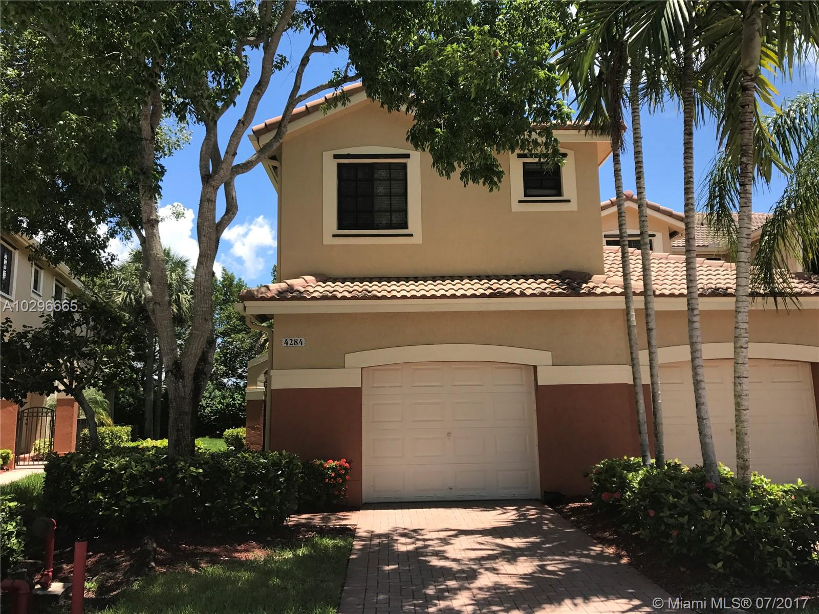 4284 Vineyard cir-4284 weston--fl-33332-a10296665-Pic01