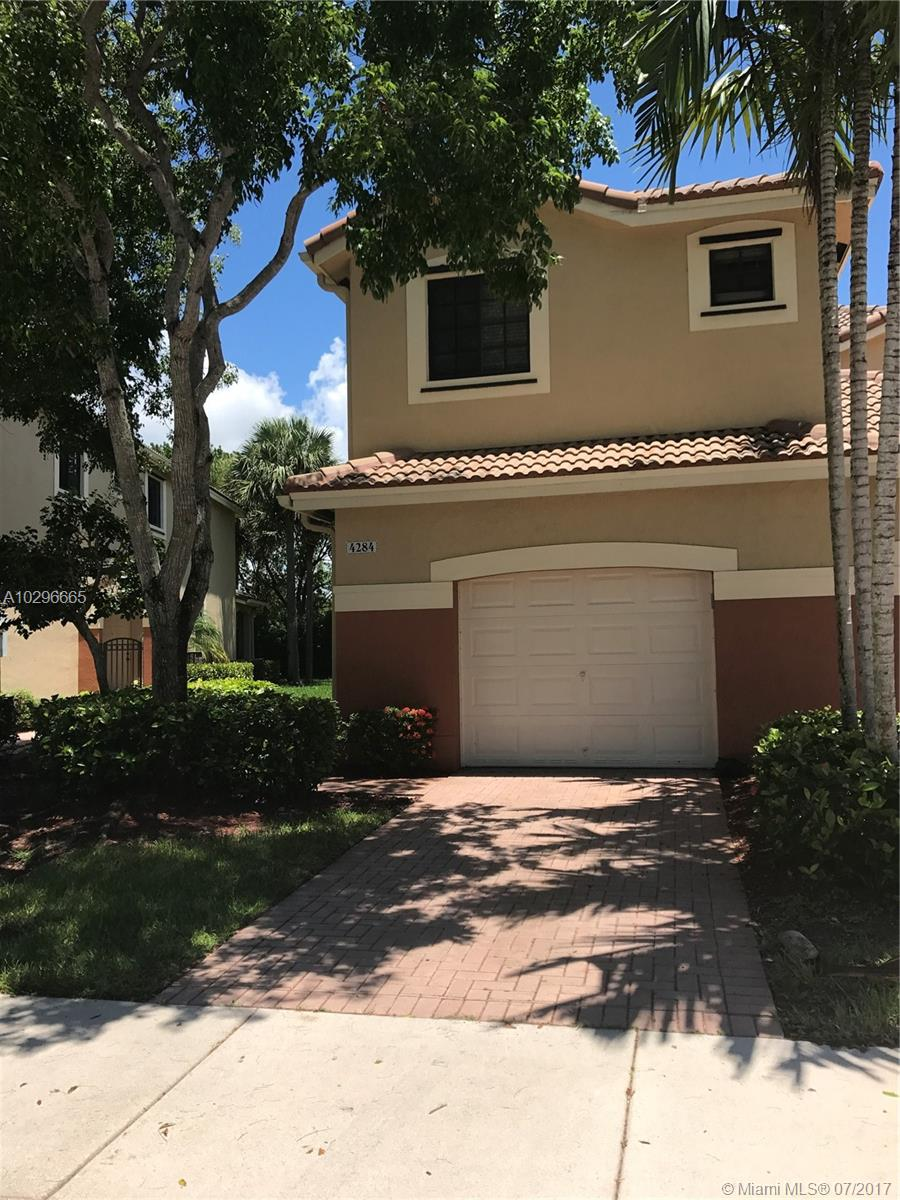 4284 Vineyard cir-4284 weston--fl-33332-a10296665-Pic02