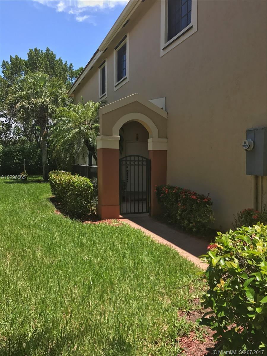 4284 Vineyard cir-4284 weston--fl-33332-a10296665-Pic03