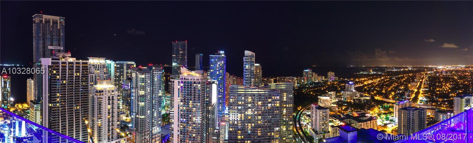 55 SW 9TH # 3605, Miami , FL 33130