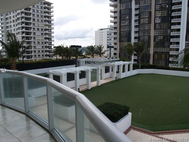 6365 COLLINS AV # 811, Miami Beach , FL 33141