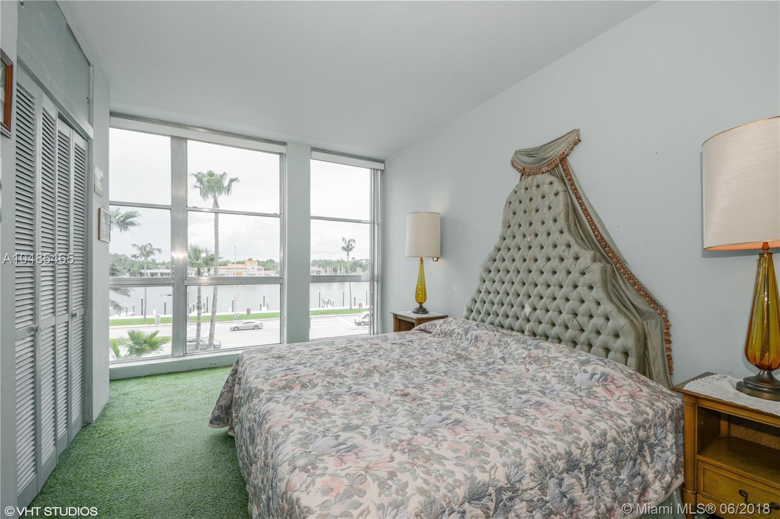 5055 Collins Ave #3J, Miami Beach FL, 33140