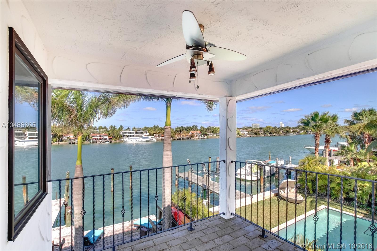 257 Coconut ln- miami-beach-fl-33139-a10486365-Pic23