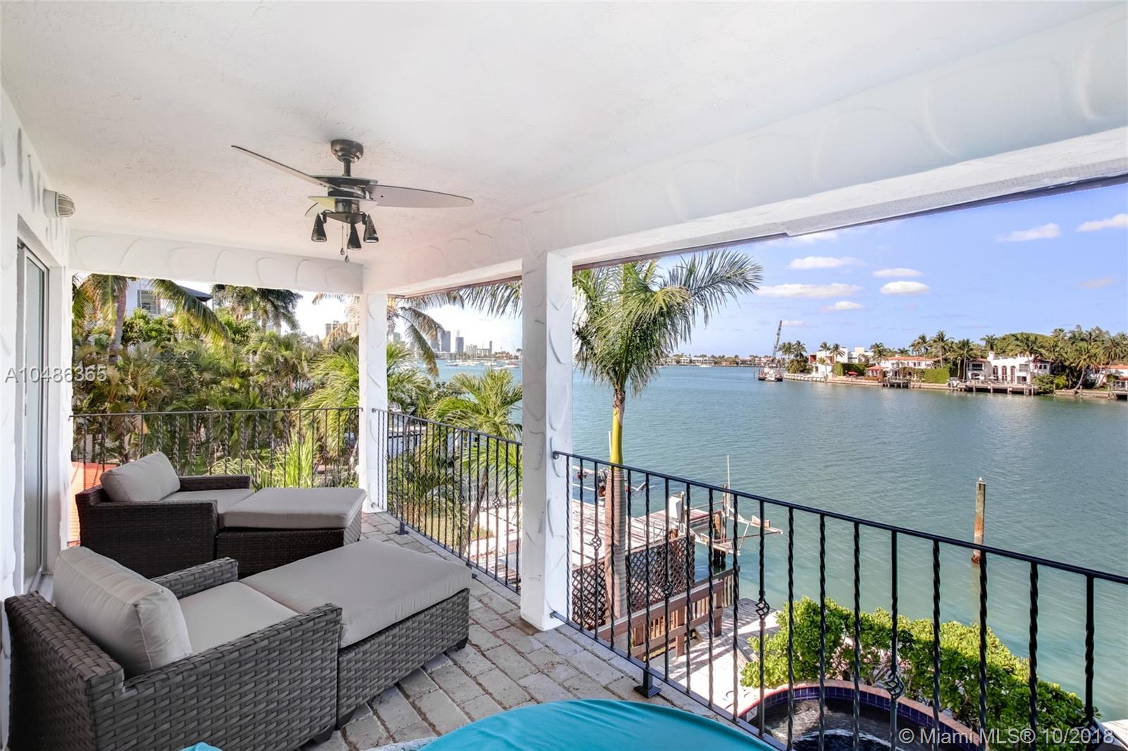 257 Coconut ln- miami-beach-fl-33139-a10486365-Pic03