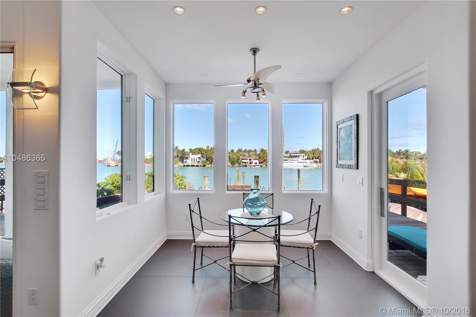 257 Coconut ln- miami-beach-fl-33139-a10486365-Pic06