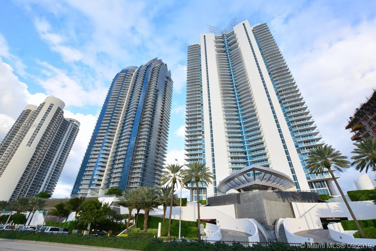 17001 Collins ave-3705 sunny-isles-beach-fl-33160-a10744065-Pic01