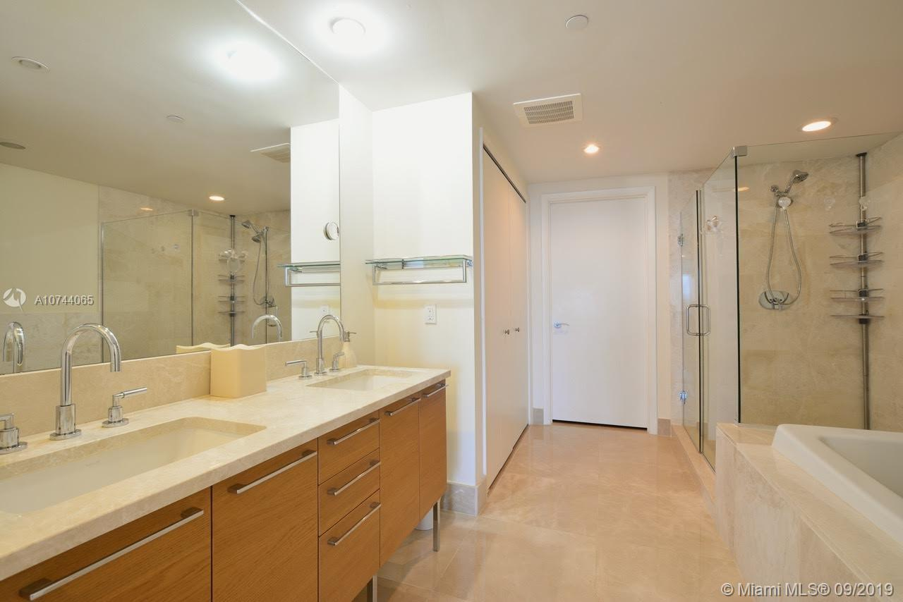 17001 Collins ave-3705 sunny-isles-beach-fl-33160-a10744065-Pic10