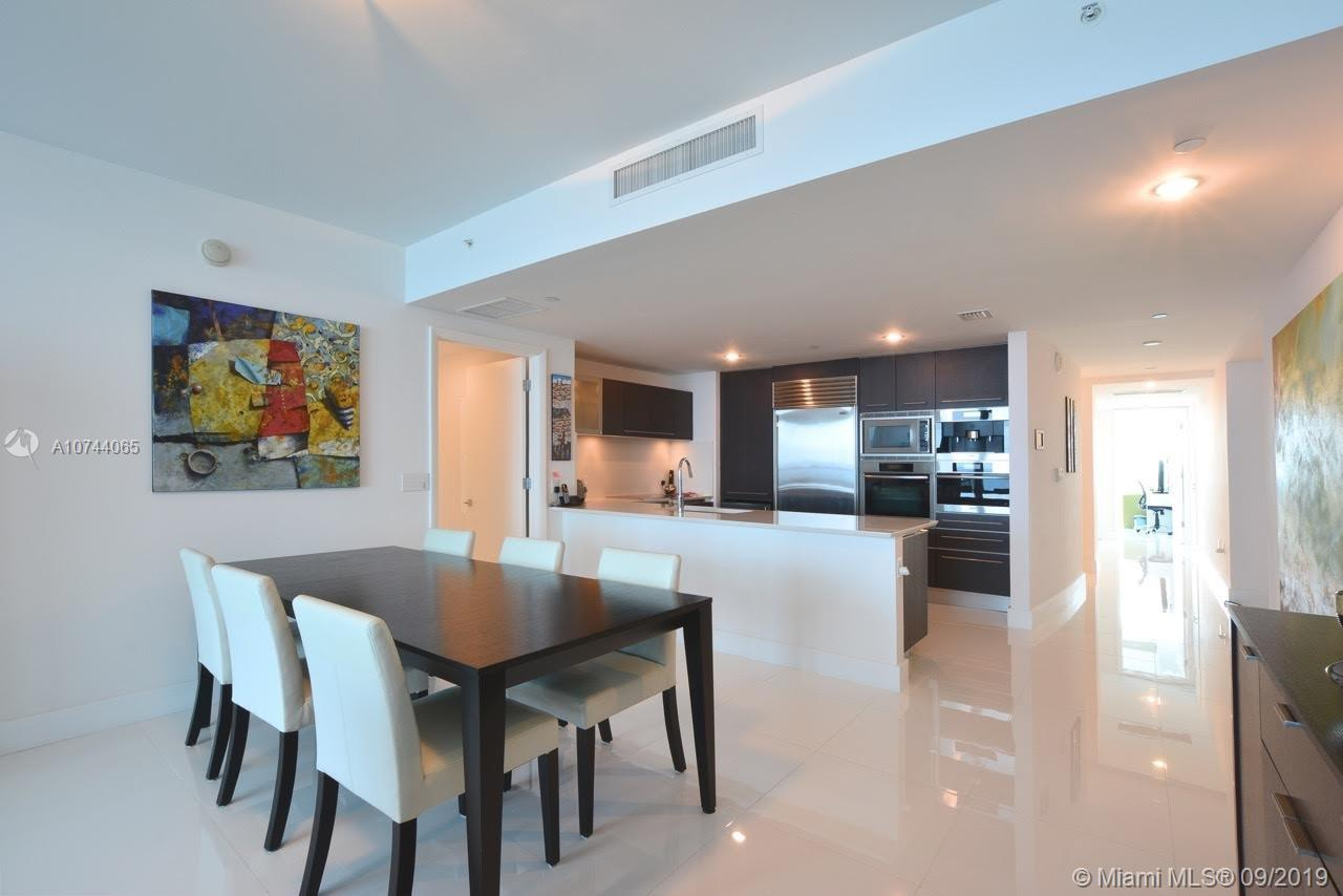 17001 Collins ave-3705 sunny-isles-beach-fl-33160-a10744065-Pic12