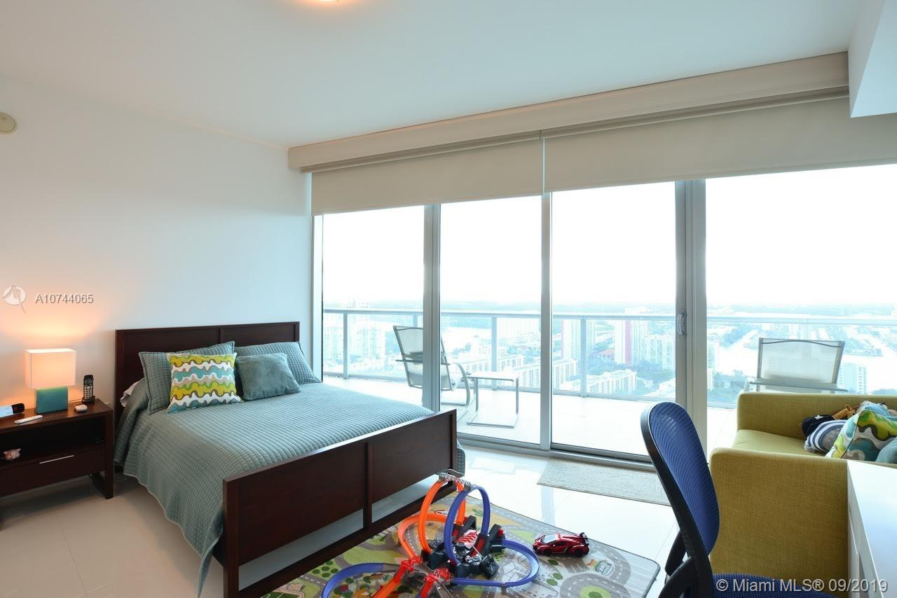 17001 Collins ave-3705 sunny-isles-beach-fl-33160-a10744065-Pic13