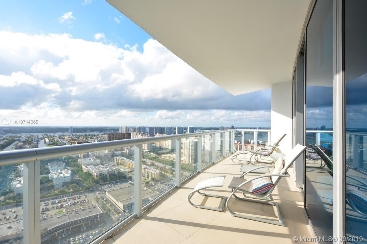 17001 Collins ave-3705 sunny-isles-beach-fl-33160-a10744065-Pic14