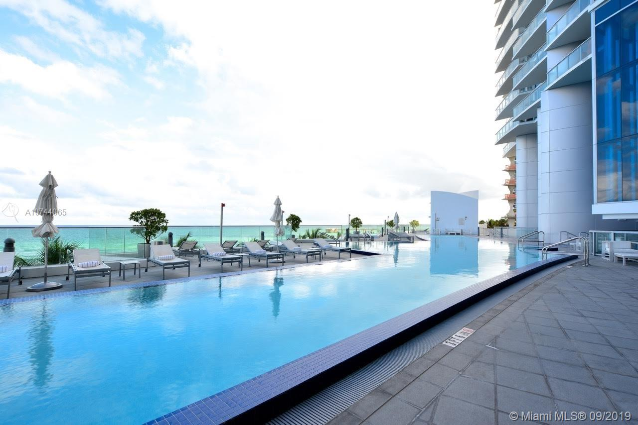 17001 Collins ave-3705 sunny-isles-beach-fl-33160-a10744065-Pic17