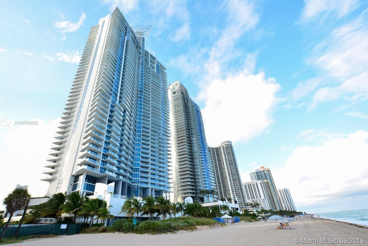 17001 Collins ave-3705 sunny-isles-beach-fl-33160-a10744065-Pic18