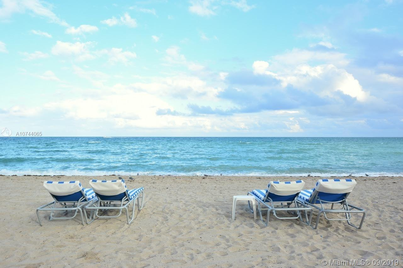 17001 Collins ave-3705 sunny-isles-beach-fl-33160-a10744065-Pic19