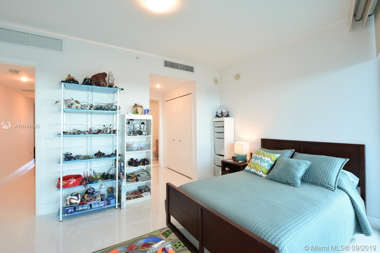 17001 Collins ave-3705 sunny-isles-beach-fl-33160-a10744065-Pic22