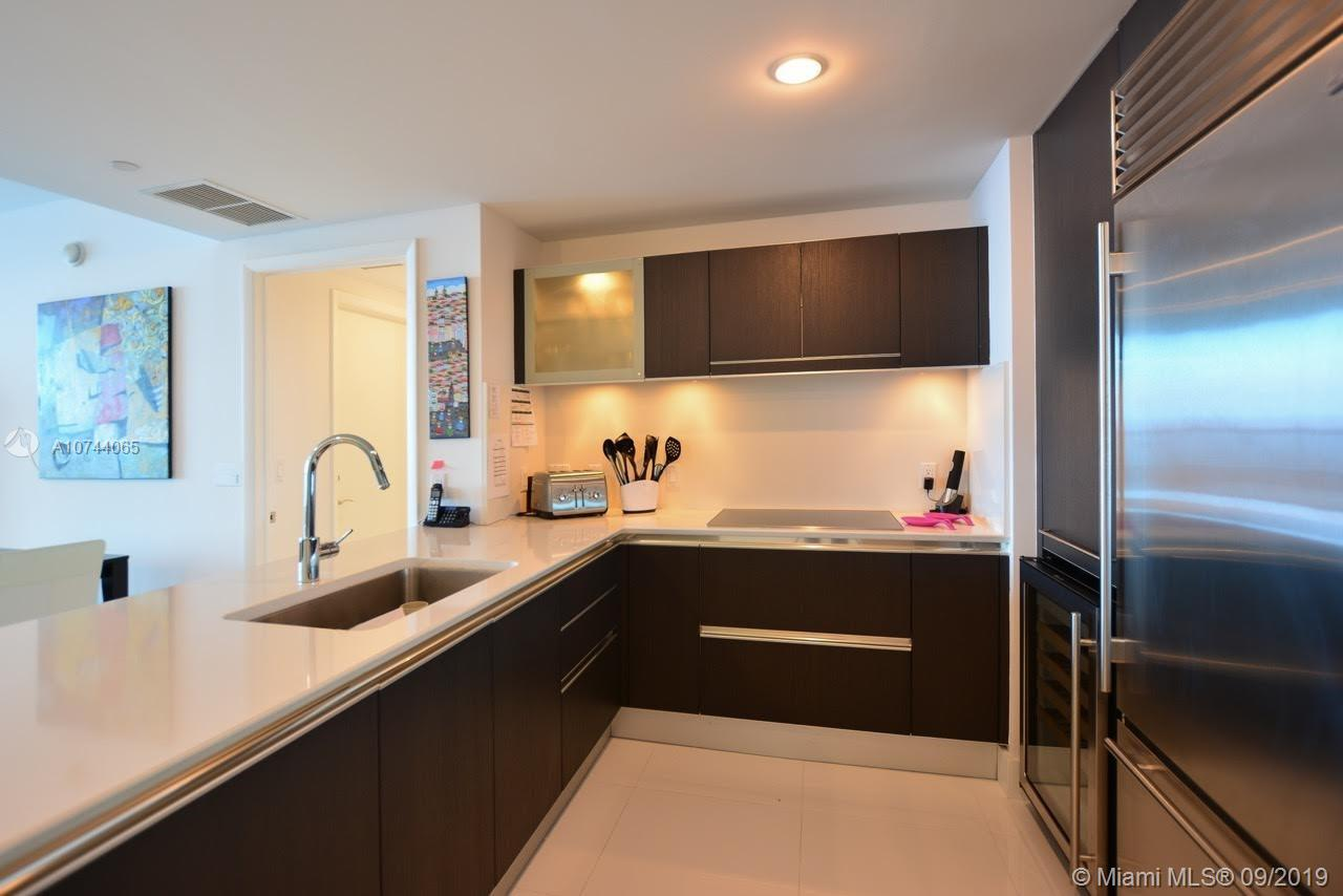17001 Collins ave-3705 sunny-isles-beach-fl-33160-a10744065-Pic05