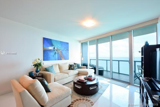 17001 Collins ave-3705 sunny-isles-beach-fl-33160-a10744065-Pic06