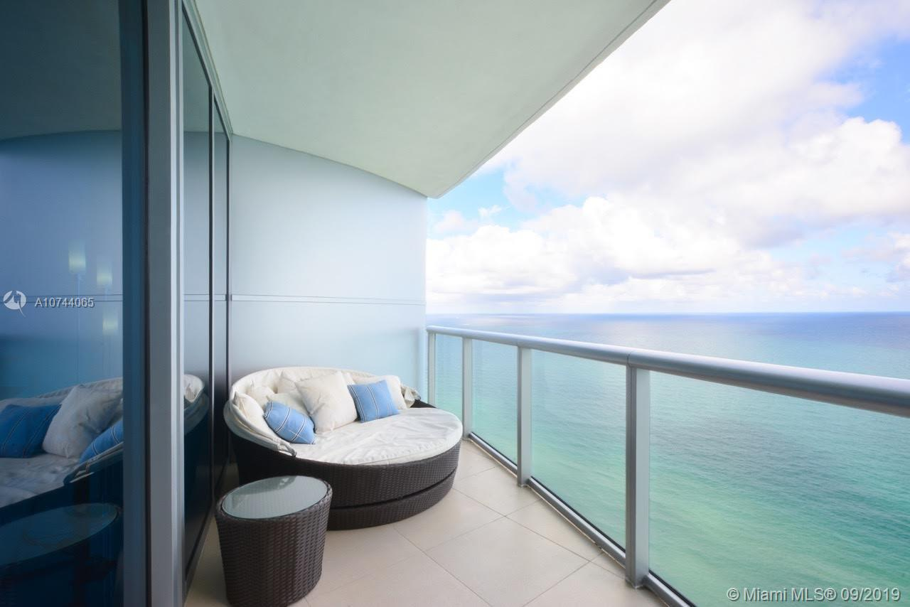 17001 Collins ave-3705 sunny-isles-beach-fl-33160-a10744065-Pic07