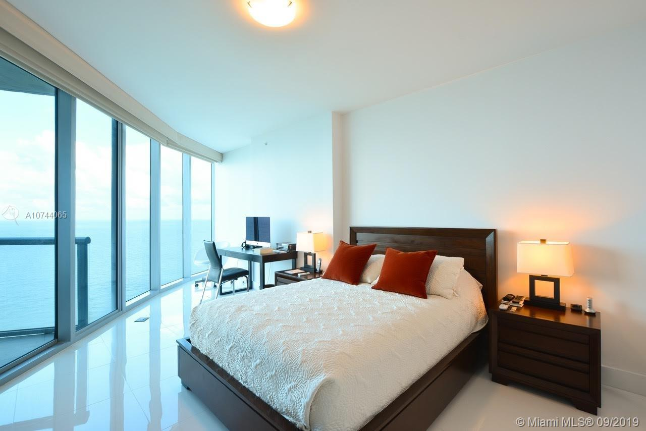 17001 Collins ave-3705 sunny-isles-beach-fl-33160-a10744065-Pic08