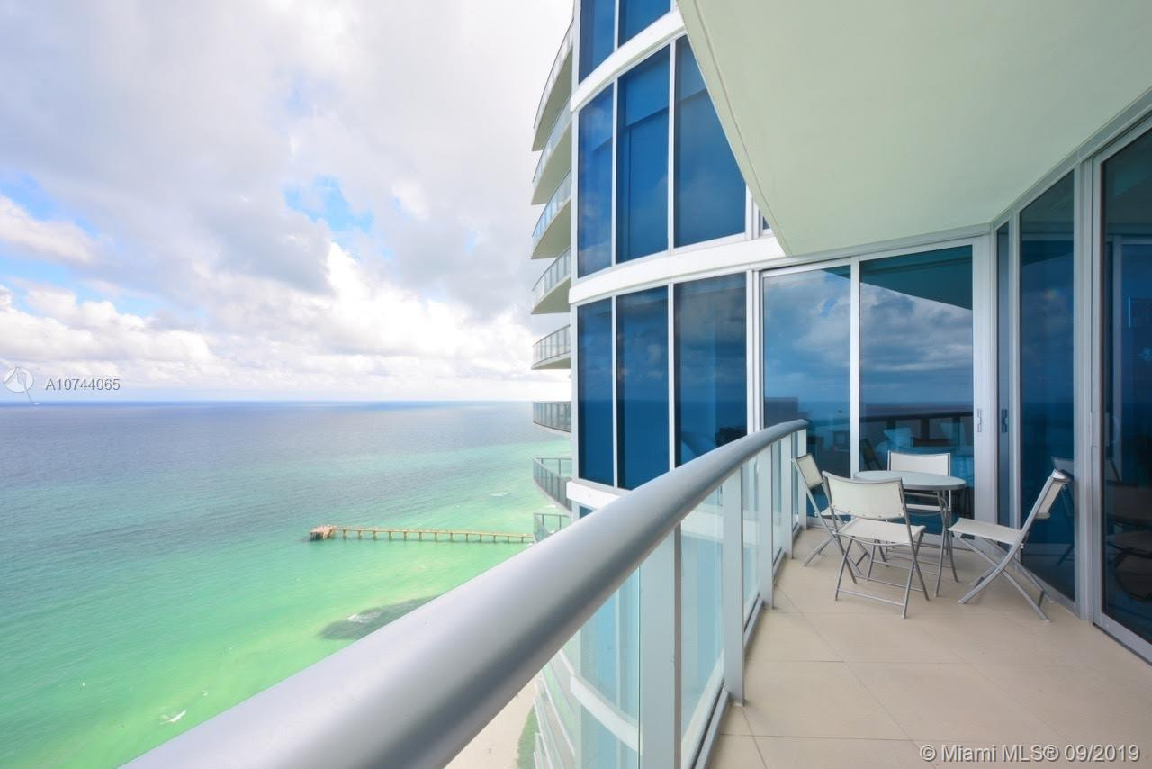 17001 Collins ave-3705 sunny-isles-beach-fl-33160-a10744065-Pic09