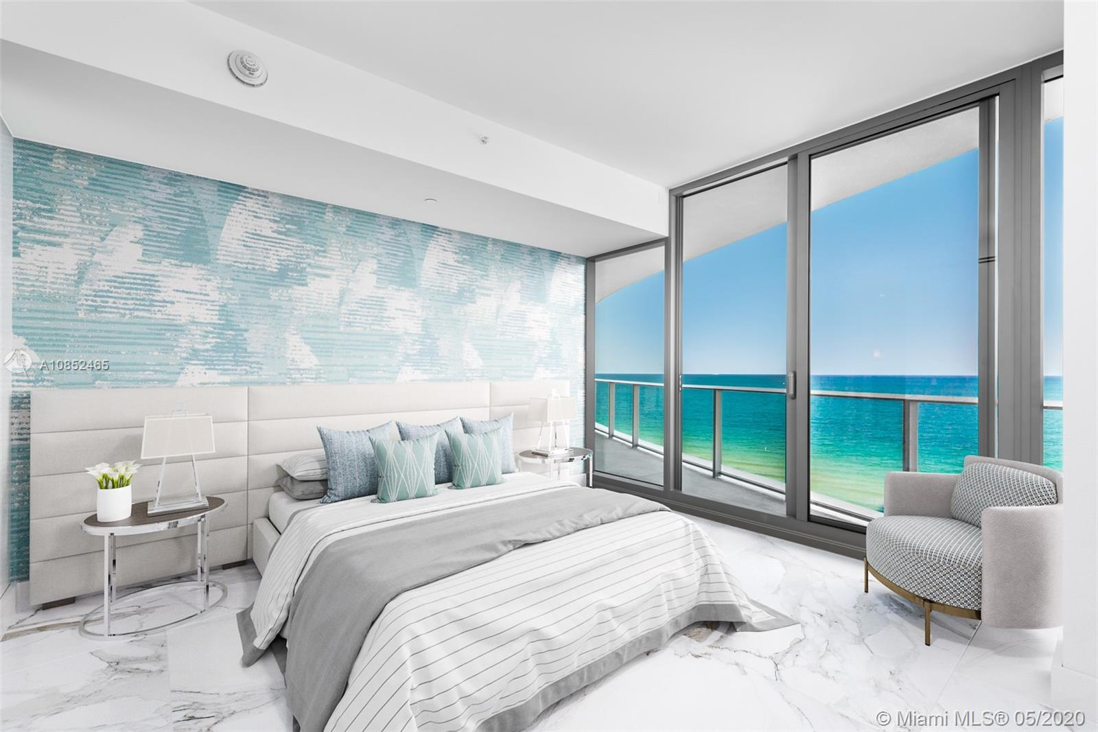 15701 Collins ave-903 sunny-isles-beach-fl-33160-a10852465-Pic01