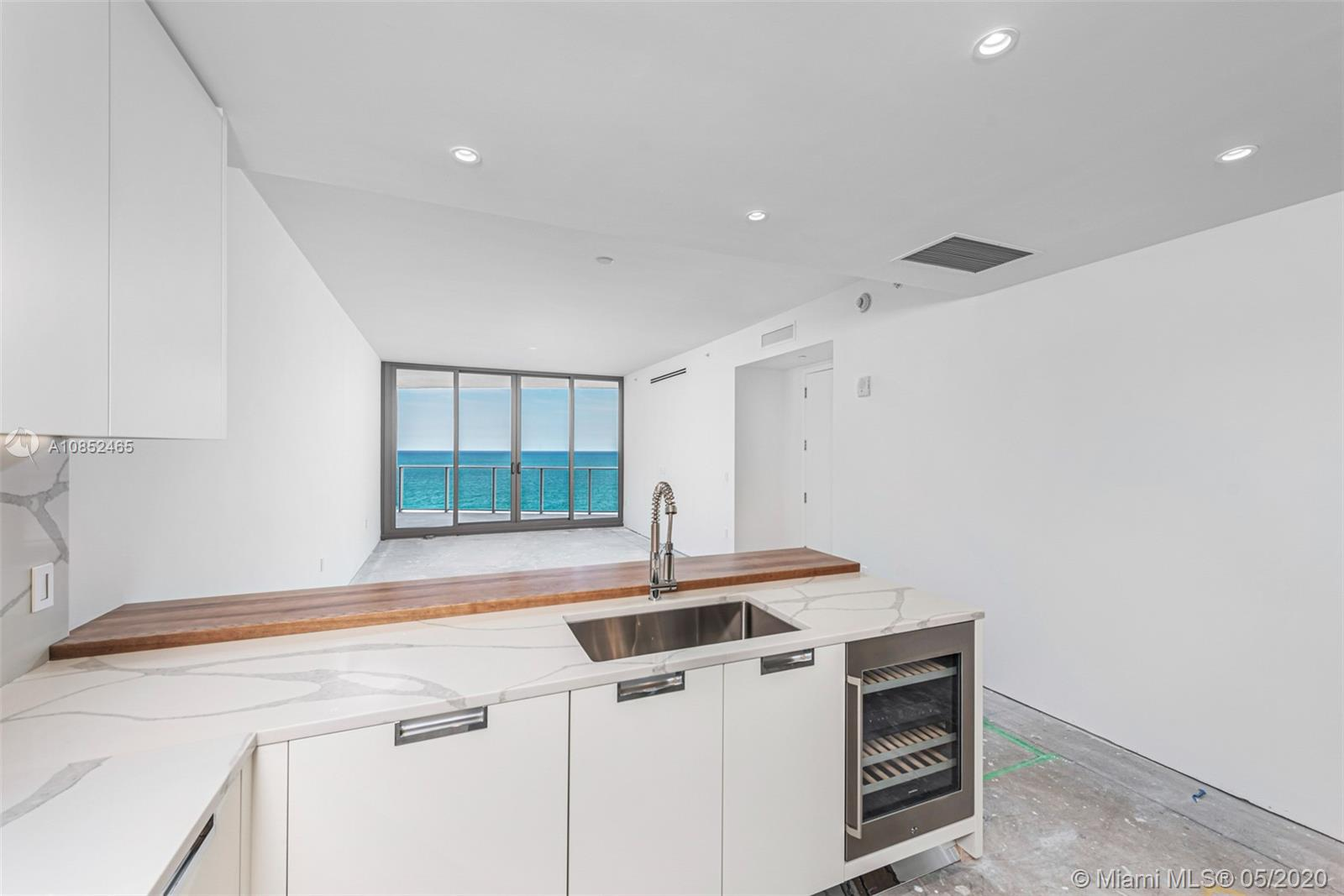 15701 Collins ave-903 sunny-isles-beach-fl-33160-a10852465-Pic14