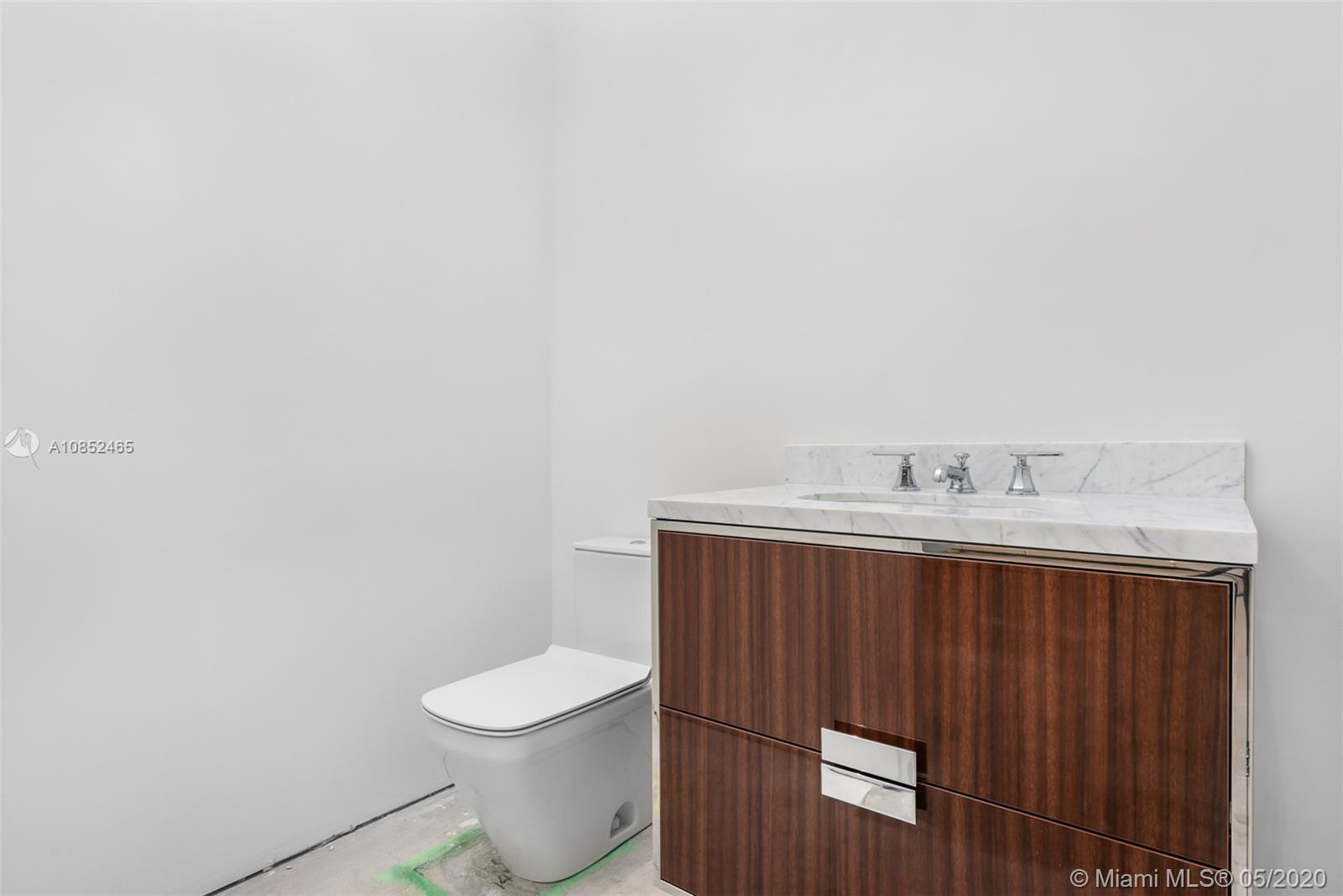15701 Collins ave-903 sunny-isles-beach-fl-33160-a10852465-Pic15