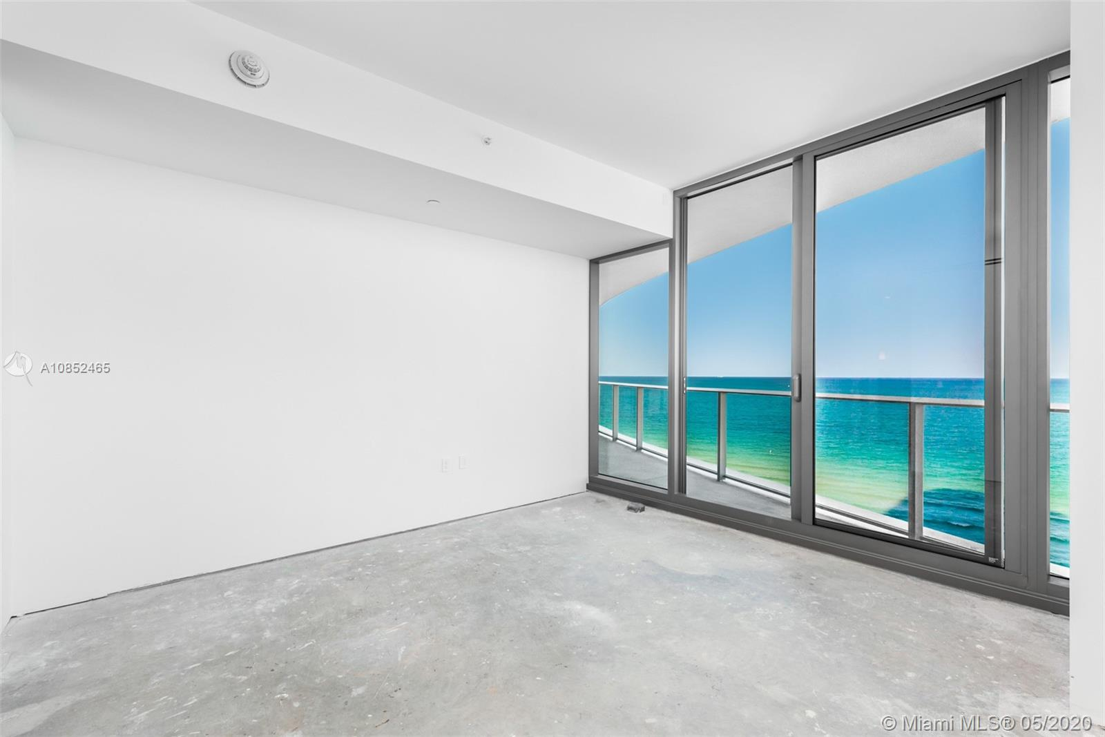15701 Collins ave-903 sunny-isles-beach-fl-33160-a10852465-Pic16