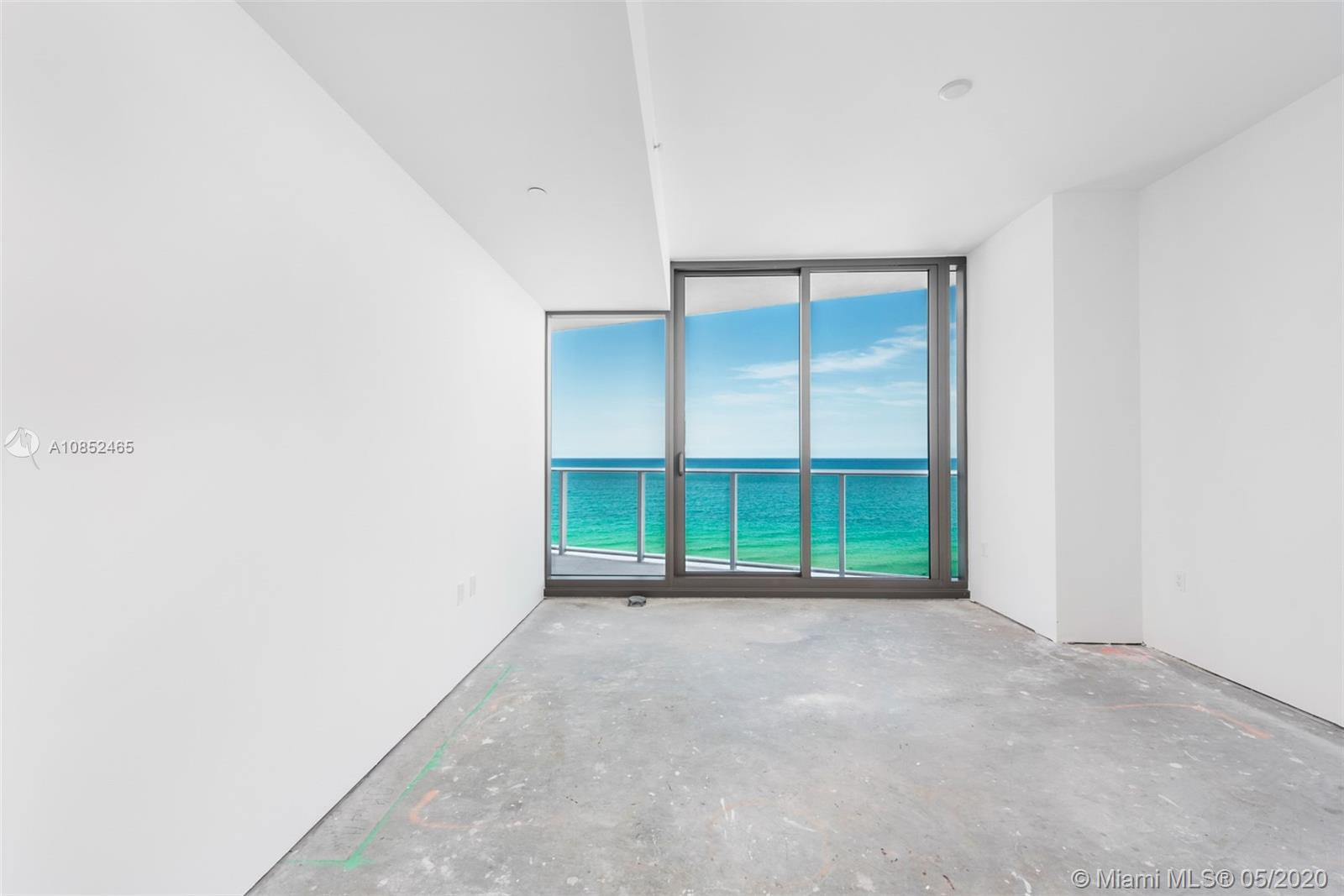 15701 Collins ave-903 sunny-isles-beach-fl-33160-a10852465-Pic17
