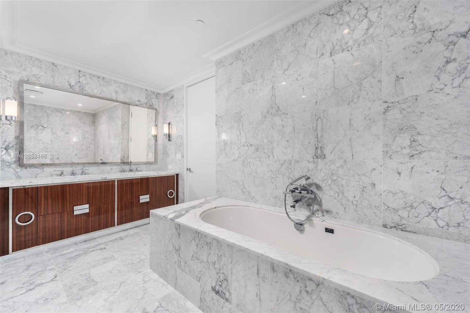 15701 Collins ave-903 sunny-isles-beach-fl-33160-a10852465-Pic19