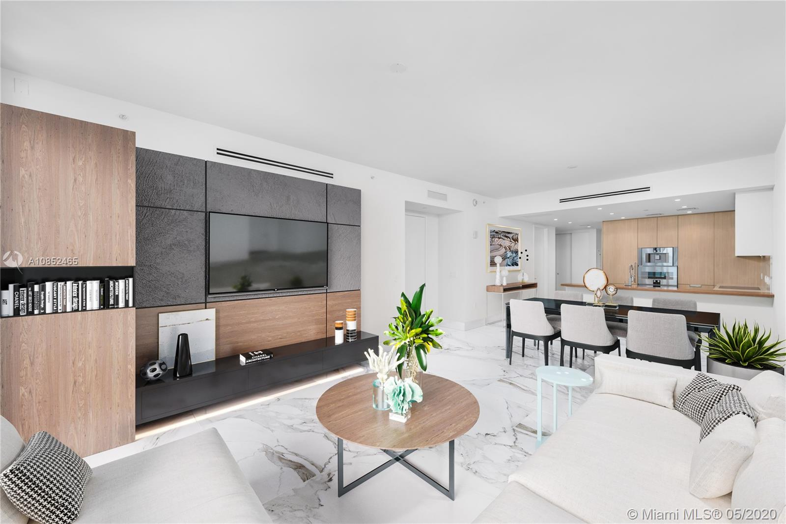 15701 Collins ave-903 sunny-isles-beach-fl-33160-a10852465-Pic02