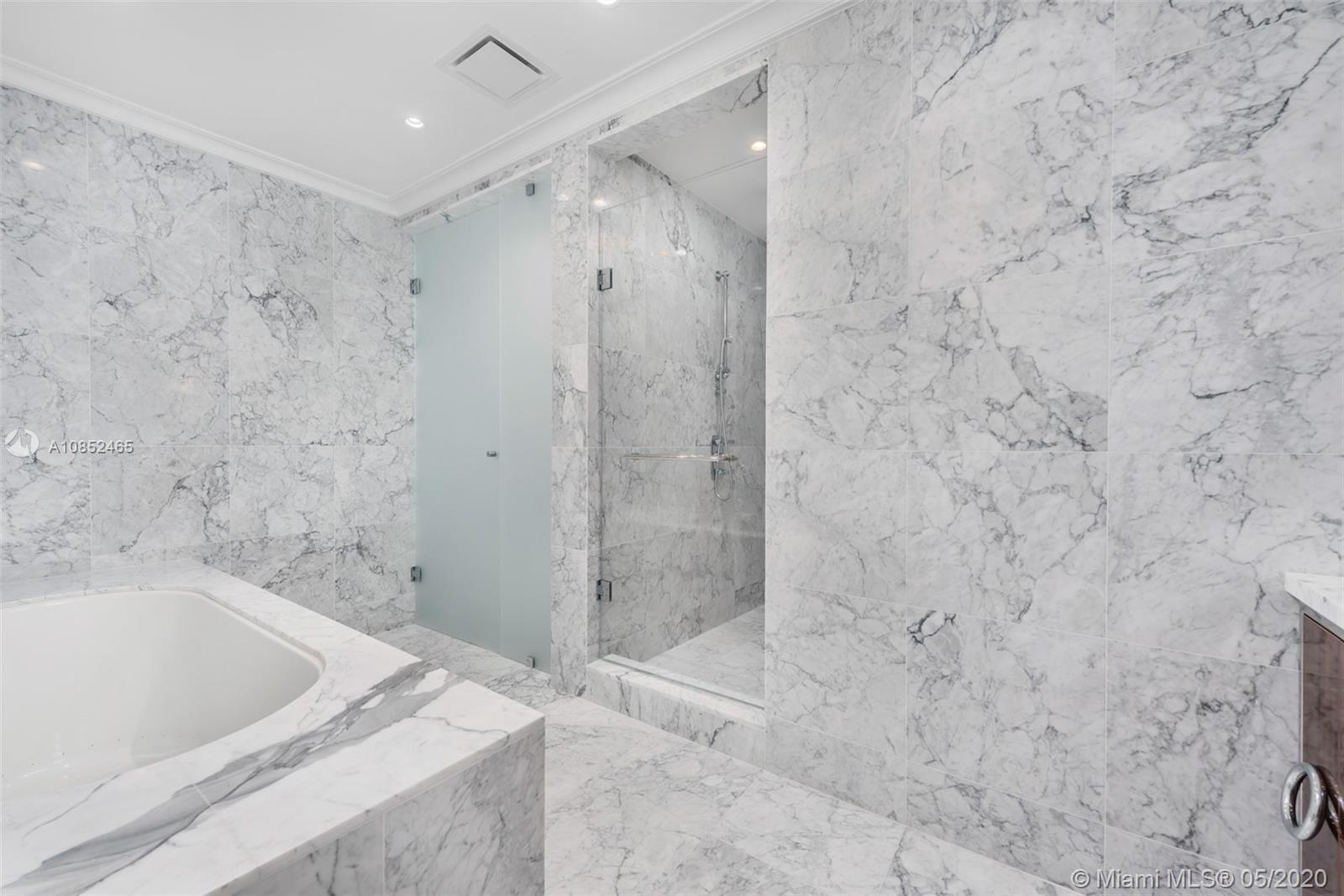15701 Collins ave-903 sunny-isles-beach-fl-33160-a10852465-Pic20